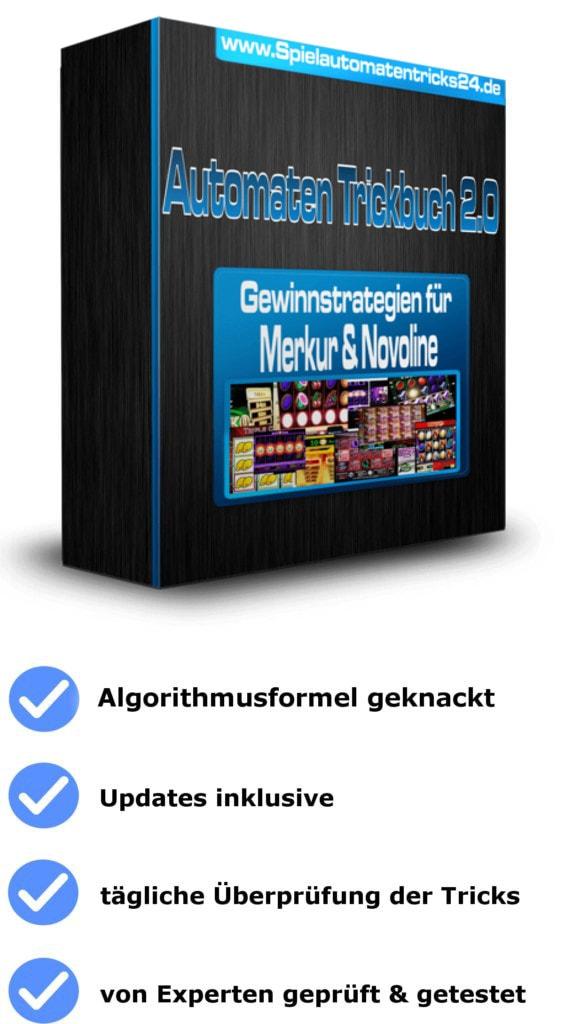 online casino trickbuch