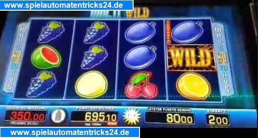 Slots master vegas casino game