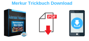 Merkur Trickbuch Download PDF