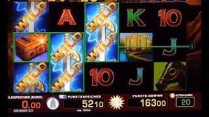 Spielautomatentricks24